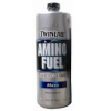 Twinlab Amino Fuel Liquid