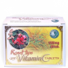 Dr.chen c-vitamin csipkebogyó