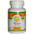 Nutri Force zinc tabletta