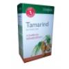 Interherb Napi 1 Tamarind Extraktum Kapszula