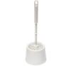 DOMET WC KEFE MOON takarító és háztartási eszköz