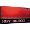 Scitec Nutrition Hot Blood