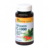 VitaKing 1000mg C-vitamin tabletta