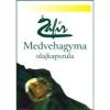 Zafír Zafir Medvehagyma Olajkapszula
