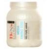 BioTech Nutrition Mega Amino 3200/100