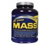 MHP Up Your Mass táplálékkiegészítő