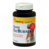 VitaKing Super FatBurner gélkapszula