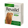 Revalid haj és körömregeneráló kapszula