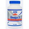 Vitamin Station Omega-3 kapszula