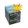 VitaKing multi liquid alap