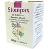 Stompax tabletta - emésztés elősegítésére