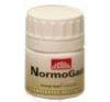 Normogast béltisztító tabletta táplálékkiegészítő