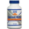 Vitamin Station calcium active