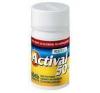 Béres Actival 50  filmtabletta vitamin