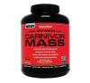 Musclemeds Carnivor Mass táplálékkiegészítő