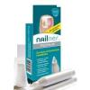Nailner körömgomba elleni stift