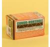 Cukor-kontroll kapszula táplálékkiegészítő