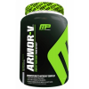 MusclePharm Muscle Pharm Armor-V 180