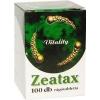 Zeatax rágótabletta