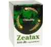 Zeatax rágótabletta táplálékkiegészítő