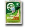 Dr Chen Ginseng Ginkgo Biloba Forte kapszula vitamin és táplálékkiegészítő