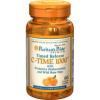 Puritans Pride C-1000 vitamin TR csipkebogyóval és bioflavonoiddal 60db