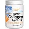 Best Collagen Types 1 & 3 200gr