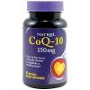 Natrol CoQ-10 150 mg 30db