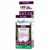 Natrol AcaiBerry Diet, Acai & Green Tea SuperFoods 60 db