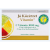 Jó Közérzet Vitamin C-vitamin 1000mg 30 db