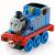 Fisher Thomas: Thomas a gőzmozdony - Fisher-Price