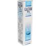 InnoPharm Kalcium+D3-vitamin pezsgőtabletta vitamin