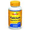 Walmark Kalcium-Magnézium-Cink