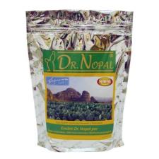 Neera Dr. Nopal kaktuszpor táplálékkiegészítő