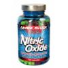 AminoStar Nitric Oxide