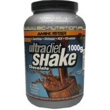 AminoStar Ultra Diet Shake táplálékkiegészítő
