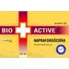Bio Active napraforgócsíra kapszula