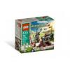 LEGO 7950 Leszámolás