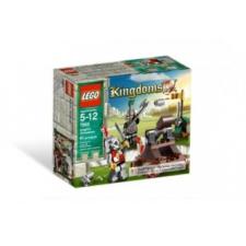 LEGO 7950 Leszámolás lego