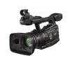 Canon XF305 videókamera