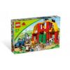 LEGO Duplo - Nagy farm 5649