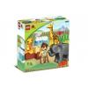 LEGO Duplo - Állatóvoda 4962