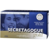 MHP Secretagogue Gold