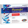 Gaspari Nutrition Plasma Jet