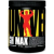 Universal Nutrition GH Max
