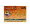 Viapharma Virility Max potencianövelő kapszula táplálékkiegészítő