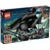 LEGO Kraib-tenger kalózai  A Fekete Gyöngy 4184
