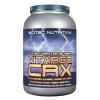 Scitec Nutrition Vitargo CRX