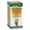 Naturland Propolisz + C-vitamin tabletta