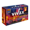 YTE Vivax kapszula